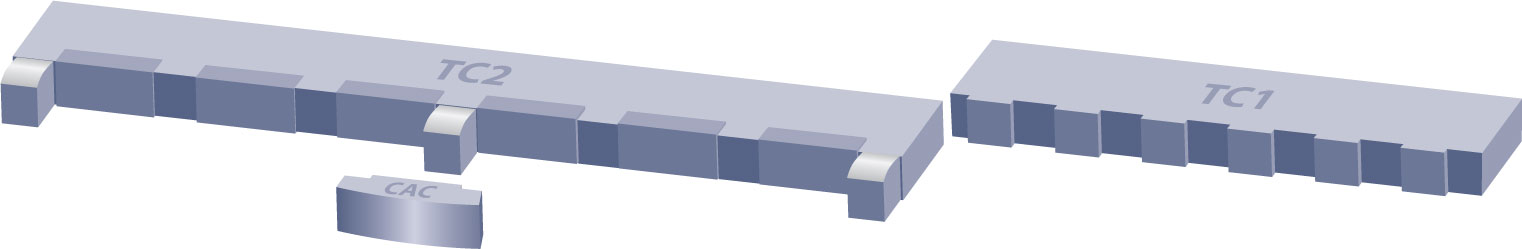 3D-terminal-map2